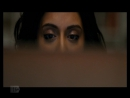 20 января в 18:00 смотрите фильм «Прекрасная юность»