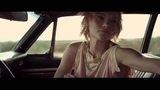 Paul Kalkbrenner - Feed Your Head (Robin Schulz Remix) - Exclusive Video 720p