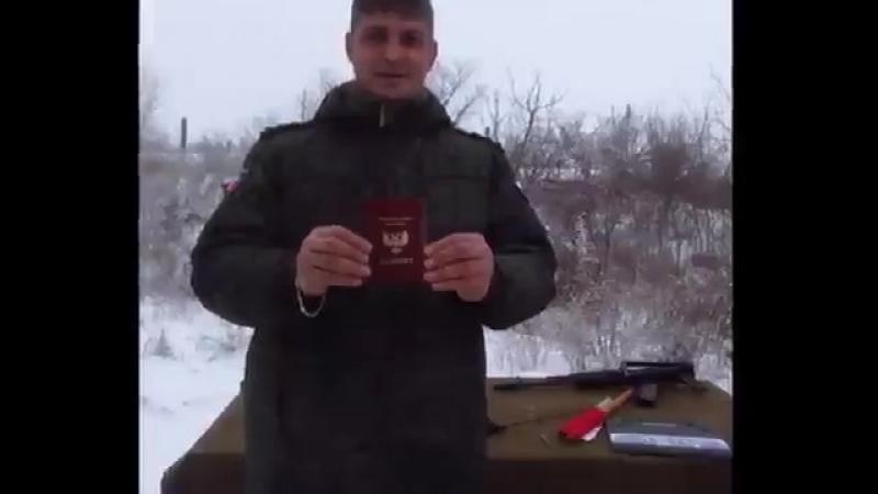 Pamyati_Mihaila_Tolstyh_-Givi-_posvyacshaetsya_8022017_nasimke_ru.mp4