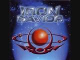 Iron Savior - Watcher in the Sky