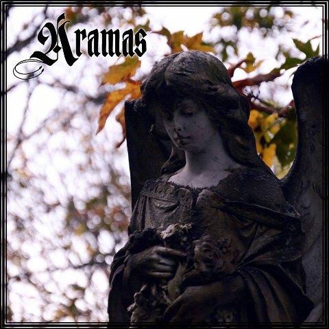Aramas презентовали дебютный EP