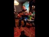 Хроноп - Любовь, свобода и рок-н-ролл (caver Евгений Шестериков)