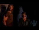 Conan the Barbarian. Крещение огнём. Ария
