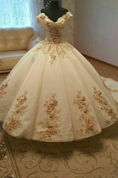 535284373b732d Весільний салон