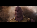 Мстители- Война бесконечности – тизер-трейлер.mp4