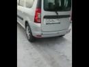 Казань, Татарстан, кречет, радар на Ларгус, легкий способ заработка с водителя, ГИБДД
