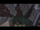 [MrLololoshka (Роман Фильченков)] Lp. СумеречноRPG-шные похождения 15 (ОГРОМНЫЙ вулкан!)