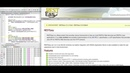 Java. Введение в RESTEasy для разработки веб-сервисов. Примеры кода Spring Boot. Часть 1