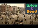 James Joyce Eveline - Listen and Read