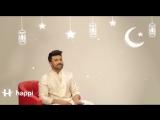 20180615-Ram Charan-EID Mubara РАМ ЧАРАН