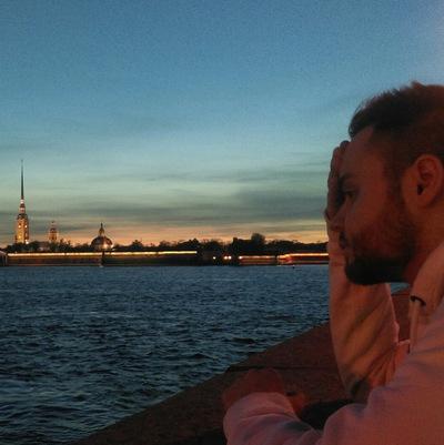 Алексей Смешко