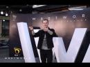 Премьерный показ Westworld