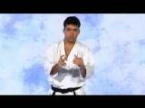 Обучающее видео от Лиотто Мачиды (Первая половина первой части)