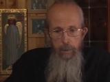 37 из 40. Фильм Русский Ангел - Последний пророк последнего Царя