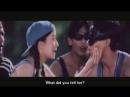 V-s.mobiШАХ РУКХ КХАН и Айшвария рай клип из фильма Азарт любви индия❤❤.mp4