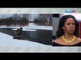 Андрей Малахов. Прямой эфир (21.03.18)