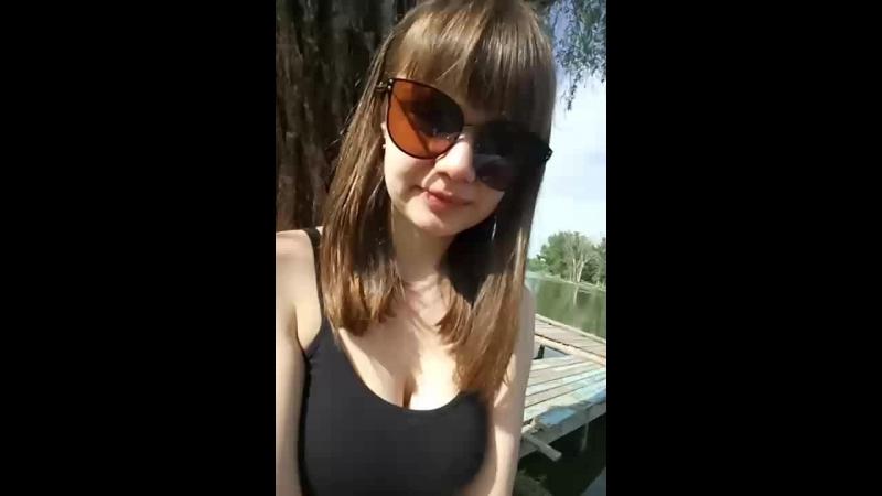 Юля Степаненко - Live