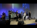 Господь грядет / Как и во дни Илии