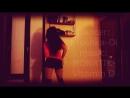 Dance просто так by Kroshka-di как всегда хорошее настроение, танцы, такие танцы