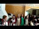 Бурановские бабушки 20 02 18 п Буранова