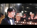 【Meat_Zong】20171231_SBS_Drama_Awards_red_carpet