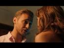 отрывок из сериала Анжелика сладкий нежный поцелуй страстный губы