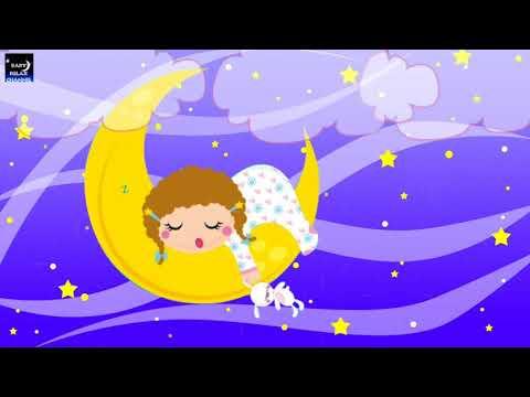 Mozart para Bebes Estimulacion Inteligencia 189 Cancion de Cuna Mozart, Música para Dormir Bebés