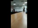 Лера Ермакова - Live