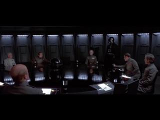 Советский дубляж Звёздных Войн