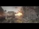 «S.T.A.L.K.E.R.2» — Fan made Trailer _ «My Name is Pavel Streletsky» (