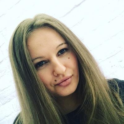 Мариша Датиева