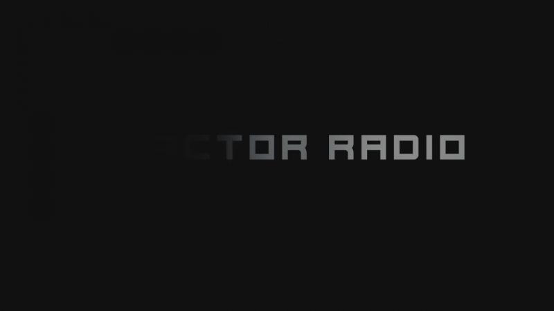 Trance Day by : Gavrilov | Dj XXX | Roma Shell | T.White | Rubea Stella