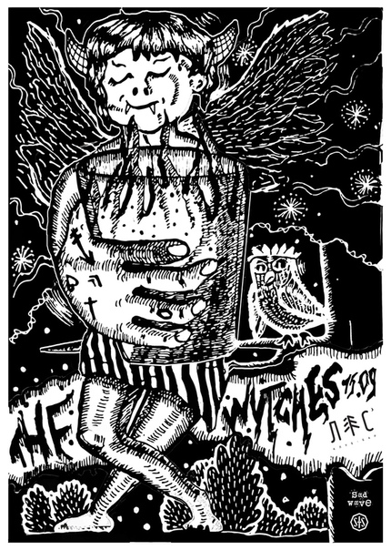 vk.com/thewytches_msk