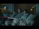Реклама Ростелеком Киномания