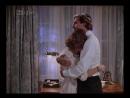 Квантовый скачок 1989 1993 Второй сезон 7 серия