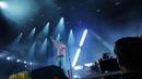 Bastille Good Grief Live at Scarborough UK 2018