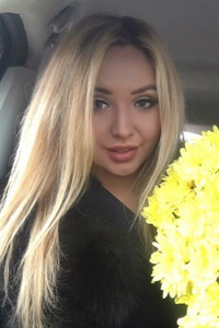 Sofya Raymer