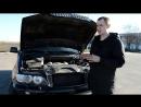 [LevshA] BMW X5 E53 4.8 Что сильнее эмоции или здравый смысл?