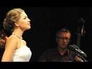 Patricia Janečková: Voi che sapete (W. A. Mozart - Le nozze di Figaro)