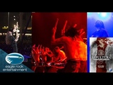 Sepultura and Les Tambours Du Bronx - Roots Bloody Roots (Metal Veins Alive At Rock In Rio)