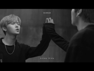 Stray Kids - Mirror (Dance Ver.)