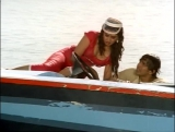 Как три мушкетера (1984) (Индия)