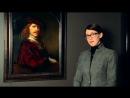 Лара Ягер-Красселт об автопортрете ученика Рембрандта Говерта Флинка