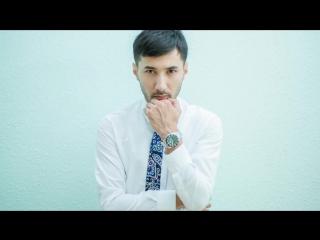 Mashxurbek Yuldashev - Hayot _ Машхурбек Юлдашев - Хаёт (music version)