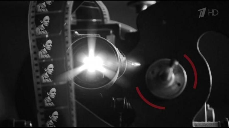 Persona.le.film.qui.a.sauve.Ingmar.Bergman.2018.