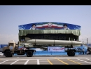 Iran showcases DEVASTATING new missiles in huge display - World War 3 FEARS_ Down with USA