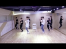 "[MIRRORED] JJ Project ""Tomorrow, Today(내일, 오늘)"" Dance Practice"