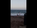 море(1)_HD_MEDIUM_FR30.mp4