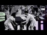 Cristiano Ronaldo Hat -Trick Vs Real Sociedad | Marko | Empire