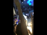 Ибрагим Аль-Джубури — Live